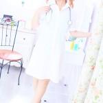 ☆沢木さん☆